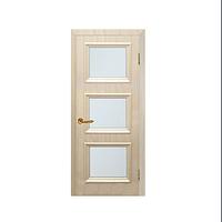 Двери межкомнатные САН МАРКО 1,3 ПВХ Омис