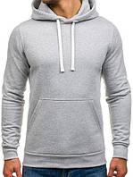 Модный свитшот мужской 03501 кофта разные цвета