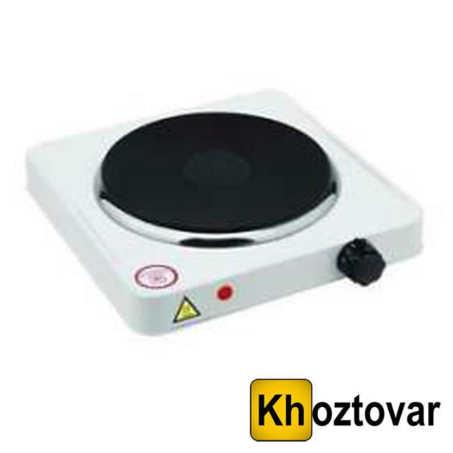 Электрическая плита Hot Plate G-203