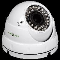 Камера для відеоспостереження GV-067-GHD-G-DOS20V-30