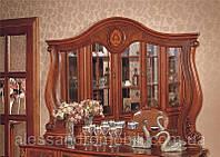 Зеркало к буфету Valensia 801, Китай.