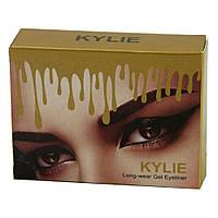 Подводка для глаз Kylie Long-wear gel eyeliner