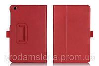 Чехол для планшета Lenovo IdeaTab A5500 (A8-50) чехол-книжка Elite
