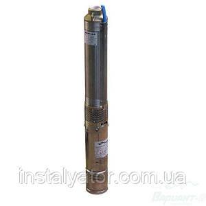 """Глубинный насос Subline(двигатель """"Sumoto"""") F3-11"""