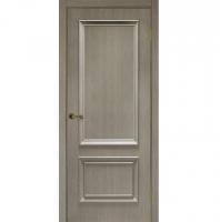 Двери межкомнатные ПВХ Сан Марко 1,1 ПВХ Омис