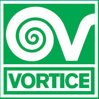 Потолочные вентиляторы Vortice (Вортиче)