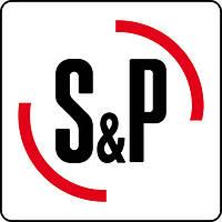 Потолочные вентилятор Soler&Palau (Солер & Палау)