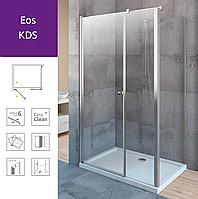 Душевая кабина Radaway EOS KDS