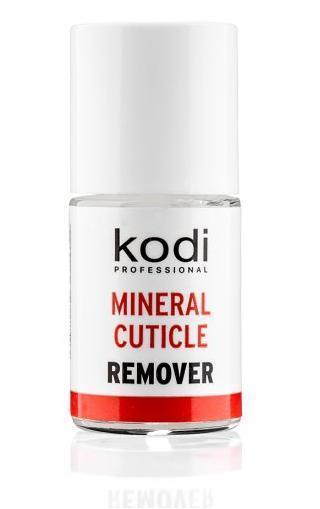 Ремувер кутикулы, Kodi Professional, 15 мл