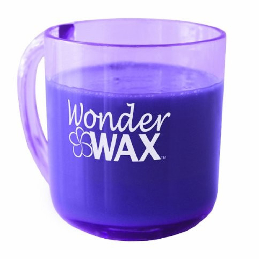 Крем воск для депиляции Wonder Wax - www.gadget24.com.ua в Киеве