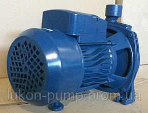 Насос для полива CPM 158, фото 2