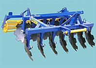 Основные задачи обработки почвы.  Классификация способов и систем