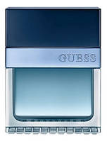 Оригинал Guess Seductive Homme Blue 100ml edt Мужская Туалетная Вода Гесс Седактив Блу