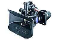 Тягово-сцепное устройство автоматическое ROCKINGER RO 400A51001 на 13 т