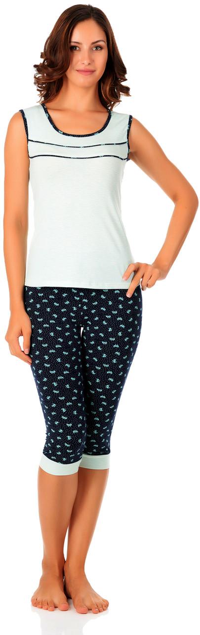 Майка бріджі 0107/124 Barwa garments