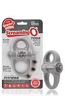 Screaming O Yoga Ring, фото 1