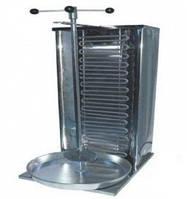 Аппарат для приготовления шаурмы PDE 01 Pimak  (Турция)