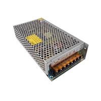 Блок питания Smart Video Systems SVS-12A10 (10A)