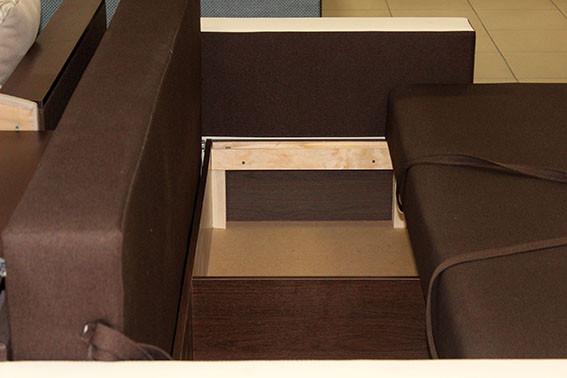 мягкий диван купить в интернете