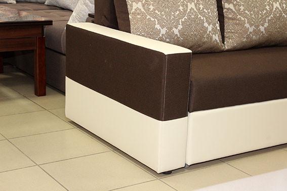 диван раскладной с доставкой по Одессе
