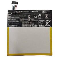 Аккумулятор Asus FE170CG/Me170  FonePad