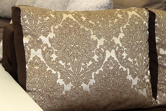 раскладной диван цена и фото