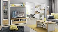Мебельная система Arsal VMV мебель