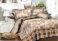 """Семейное постельное бельё на официальном сайте """"Моравия."""""""