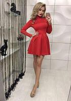 Платье женское 320аб