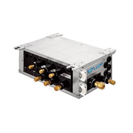 Распределительный блок Mitsubishi Electric PAC-MK30BC