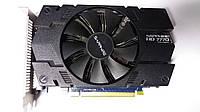 Видеокарта Radeon HD 7770 1 GB/128 bit DDR5 (DVI, HDMI,Display port)
