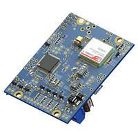 Беспроводная охранная сигнализация GSM ОКО-S7, фото 1