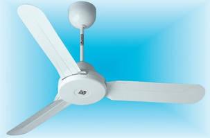 Потолочный вентилятор VORTICE (Вортиче) Nordik 1S / 1S/L