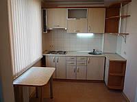 Недорогая эконом мебель! Производство! (кухня, спальня, прихожая и т.д