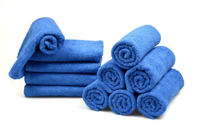 """качественный домашний текстиль на сайте """"Оптом дешевле"""""""