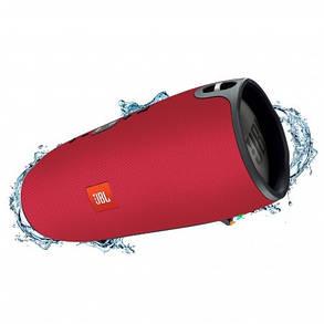 Портативная колонка JBL Xtreme Red , фото 2