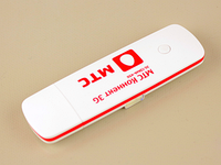 3G модем ATEL ADA C450