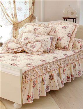 качественное постельное белье в интернет-магазине