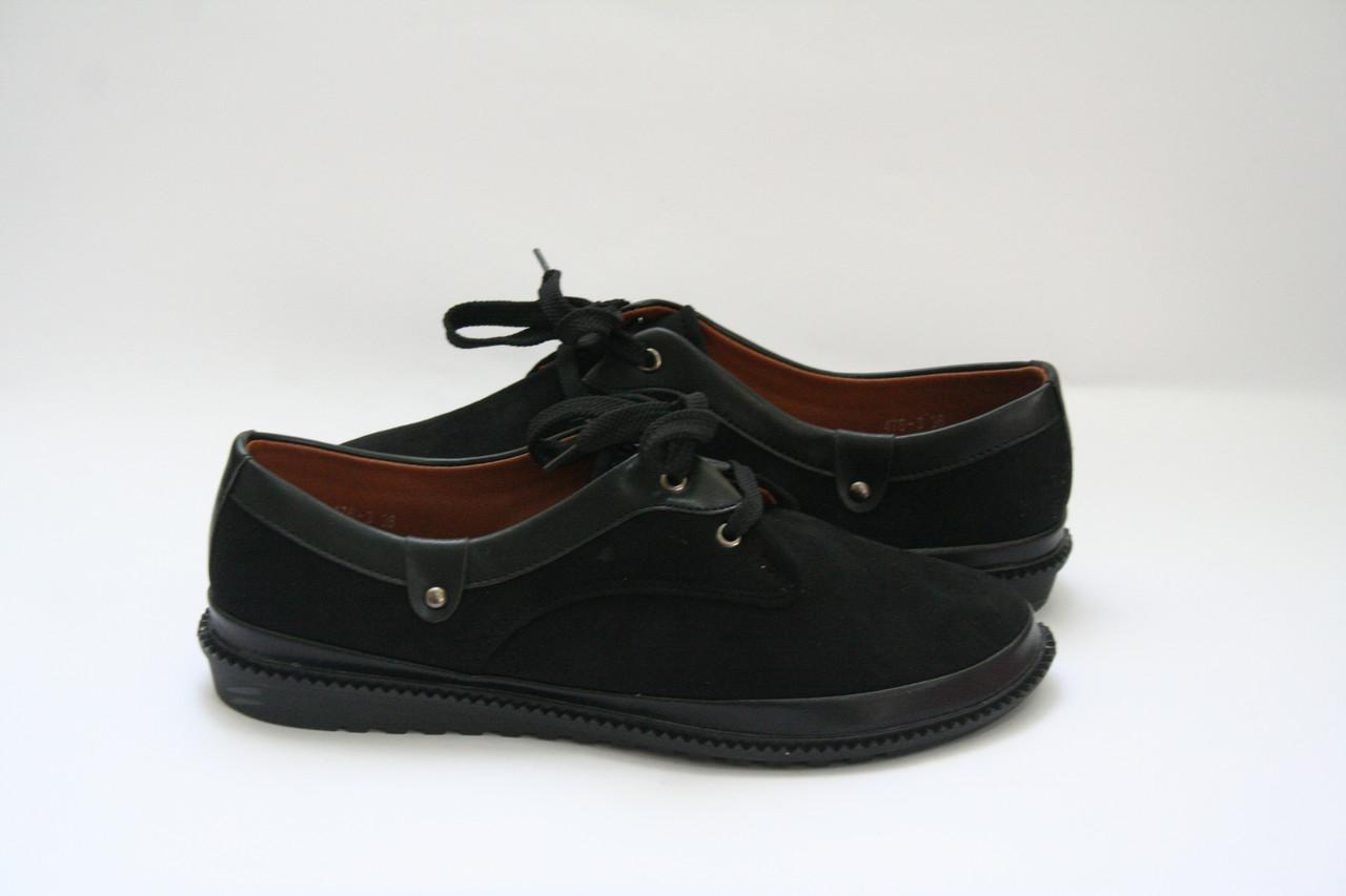 Туфли женские 476-3