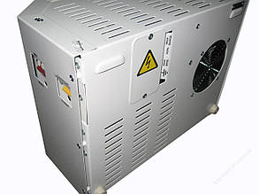Стабилизатор Укртехнология НСН-15000 Norma, фото 2