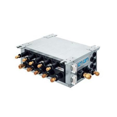 Распределительный блок Mitsubishi Electric PAC-MK50BC