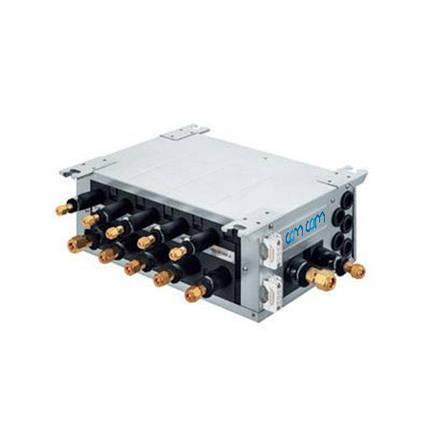 Распределительный блок Mitsubishi Electric PAC-MK50BC, фото 2