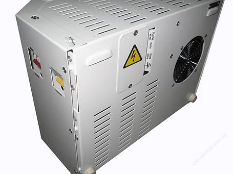 Стабилизатор Укртехнология НСН-9000 Norma HV, фото 2