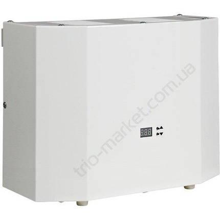 Стабилизатор Укртехнология НСН-12000 Norma HV, фото 2