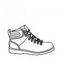 Ugg boots мужские ботинки