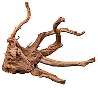 Корень наперстянки Trixie Finger Roots для аквариума декоративный, 30 см