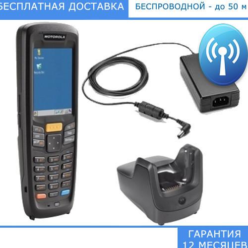 Motorola MC 2180 Терминал сбора данных - Topscan.com.ua — электронное торговое оборудование в Киеве