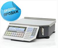 Весы фасовочные Штрих-ПРИНТ Ф1  v. 4.5 с печатью этикетки