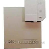 Проводная GSM сигнализация DSC PC-585H