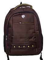 Компактный городской рюкзак 1801